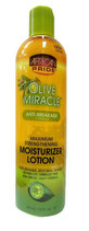 AP Olive Miracle Moisturizer Lotion 355ml