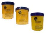 Motions Professional Hair Relaxer Jar REGULAR / MILD / SUPER  425g