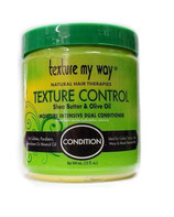 Texture My Way Texture Control Intensive Dual Conditioner CONDITION 444ml