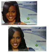 Gentle Treatment No Lye Conditioning Creme Regular / Super
