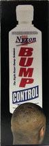 NYXON Bump Control 75ml