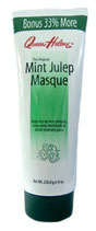 Queen Helene The Original Mint Julep Masque - Maske 226,8g