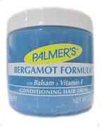 Palmer's Bergamot Formula Conditioning Hair Dress 150g