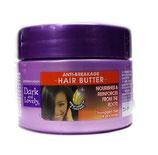 Dark and Lovely Anti Breakage Hair Butter 150ml