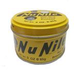 Murray's Nu Nile Super Hair Slick Dressing Pomade 85g