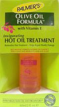 Palmer's Olive Oil Formula Hot Oil Treatment 60ml