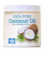 Yari 100% Pure Coconut Oil 500ml