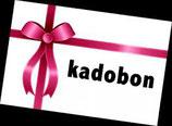 Kadobon Bewust Paardrijden 20 euro