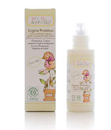 LOZIONE REPELLENTE INSETTI - BABY ANTHYLLIS