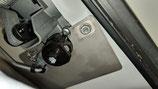 PRICK STOP Fahrertür-Einbruchschutz für Fiat Ducato/Peugeot Boxer/Citroen Jumper | Einstechschutz