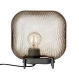 Virva lamp 250 x 255 mm (linen)