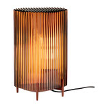 Putki lamp 340 x 205 mm (copper)