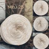 Meli Nr. 25