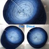 """Der """"Blaue"""""""