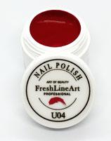 Nail Polish U04