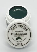 Nail Polish U14
