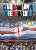 Cinquant'anni di Federclubs