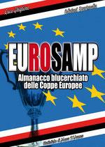 Eurosamp