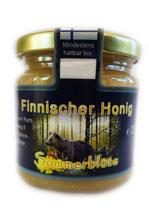 Finnischer Blütenhonig 250 g