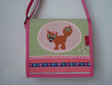 Kindergartentasche FUCHS 1