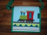 Kindergartentasche LOKI