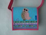 Kindergartentasche EULE 1