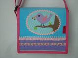 Kindergartentasche VOGEL