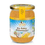 Dr.Goerg's BIO-KOKOS-BLÜTENZUCKER / 120gr