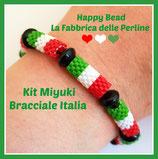Kit Bracciale Italia