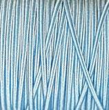 Cordoncino Soutache Azzurro