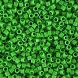 Delica 11/0   (DB724) Verde Opaque