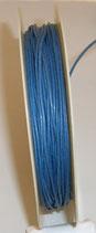 Coda di Topo 2mm Blu
