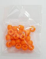 Pony 9mm Plastica Arancio