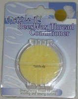 BeesWax Thread Conditioner Cera per fili