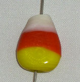 Perlina Candy Corn