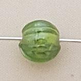 Sfera 7mm Verde Oliva