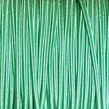 Cordoncino Soutache Verde Menta