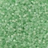 Delica 11/0   (DB828) Verdino Silk Satin Glazed