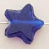 Stella  11mm Blu