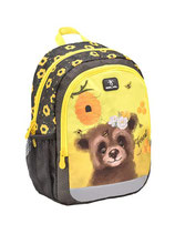Belmil Kindergartenrucksack Kiddy Plus
