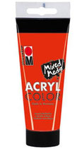 Marabu Acrylfarbe 100ml