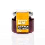 JAM Sauerkirsch Vanille