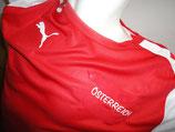 Puma Trikot Speed Jersey mit Österreich Druck