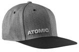 Atomic Cap Alps