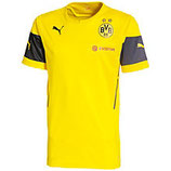 Dortmund Trainings Shirt  Artikelnr.01