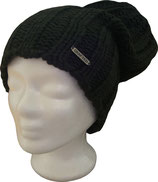 Long Beanie (Crafted)