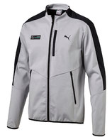 Mercedes AMG Sweater Jacke