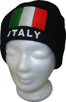 "Nationenhaube ""Italien"""