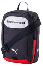 BMW Motorsport Portable Tasche 74759