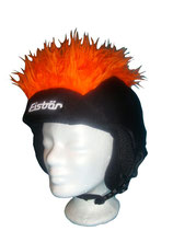 Eisbär Helm Cover Iro